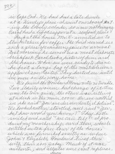 Marie McGiboney's family history_0396.jpg