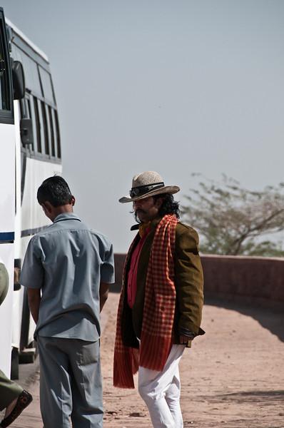 POW-Day 6 _DSC3911- Jodhpur.jpg