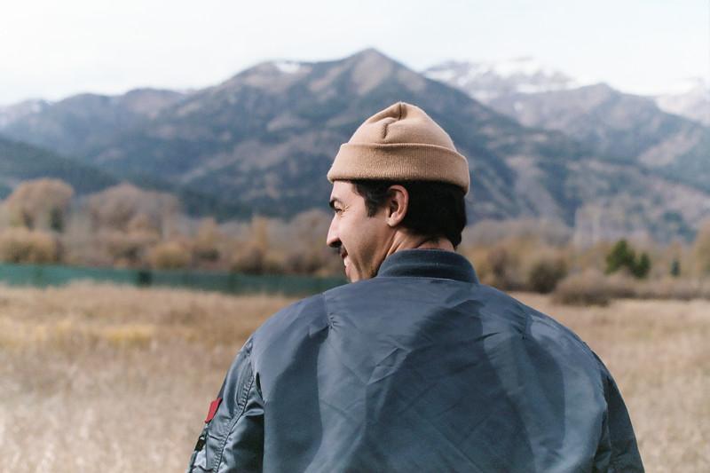 2019_10_31_MSC_Wyoming_Film_069.jpg