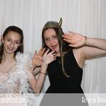 4 - 1 - 2017   Stella's Bat Mitzvah   Individuals