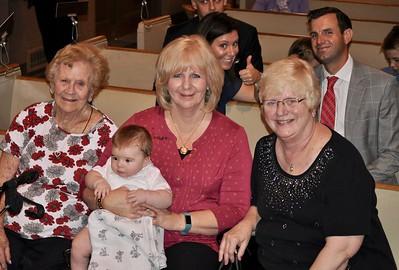 2017 09 GATsby's Baptism