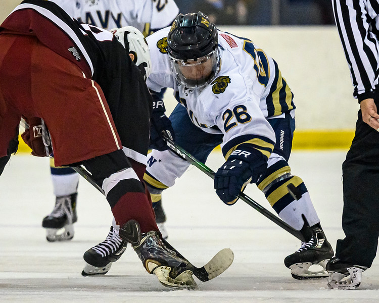 2020-01-24-NAVY_Hockey_vs_Temple-120.jpg