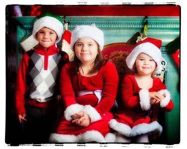 2013-12-1 Scognamiglio Christmas