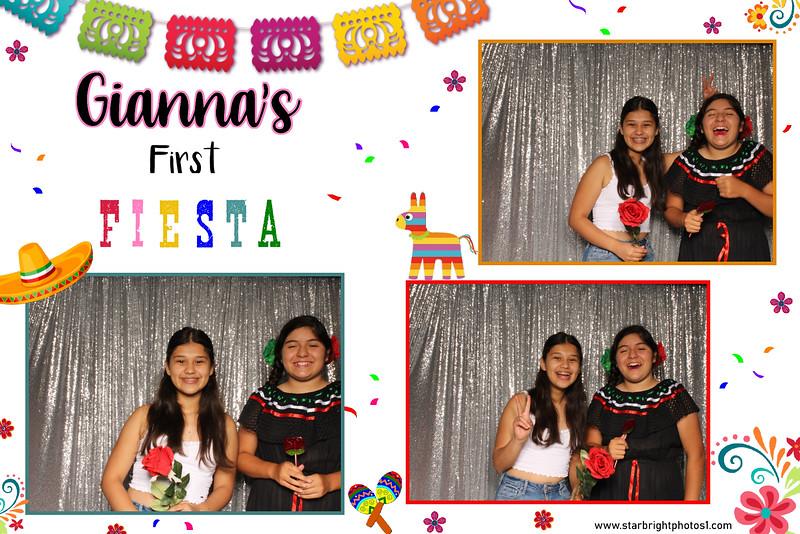 Gianna's 1st Fiesta_25.jpg
