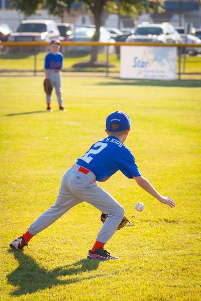 Baseball-Older-79.jpg