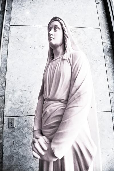 female statue.jpg