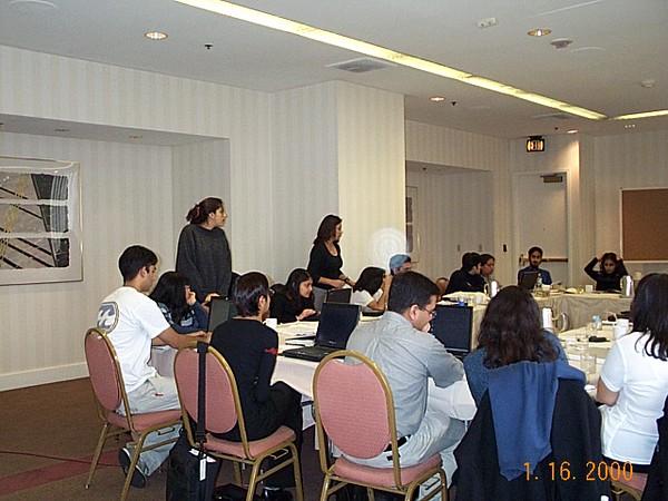 meeting 2(1).jpg