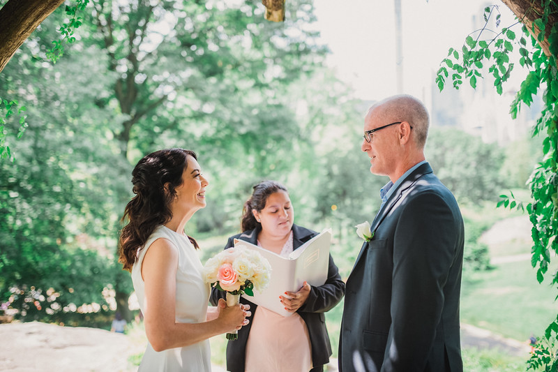 Cristen & Mike - Central Park Wedding-13.jpg