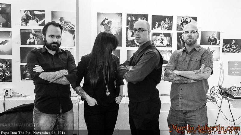 20141106_Expo Into The Pit_006.jpg