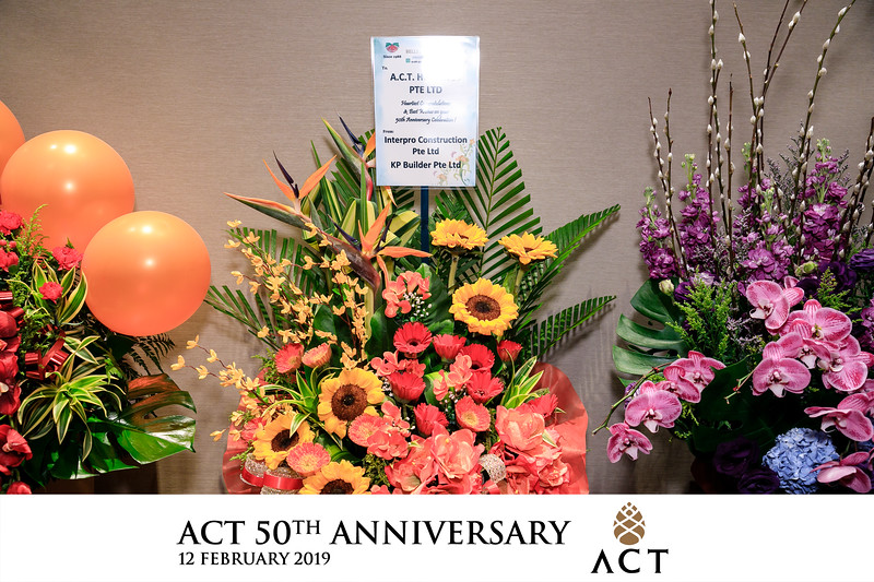 [2019.02.12] ACT 50th Anniversary (Roving) wB - (18 of 213).jpg
