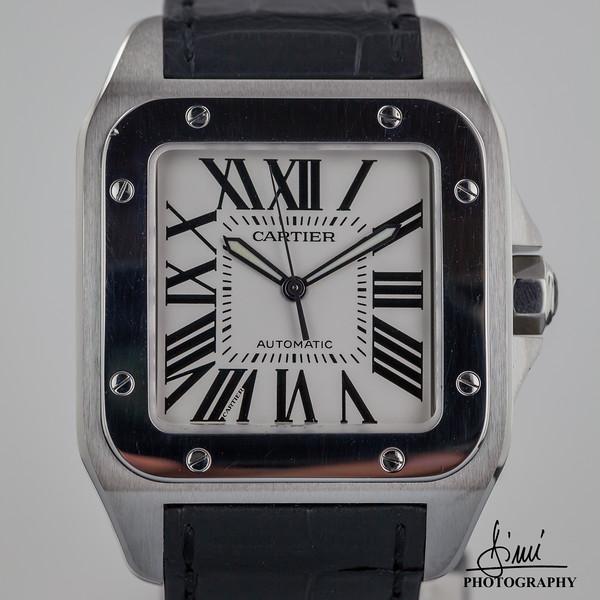Gold Watch-2845.jpg