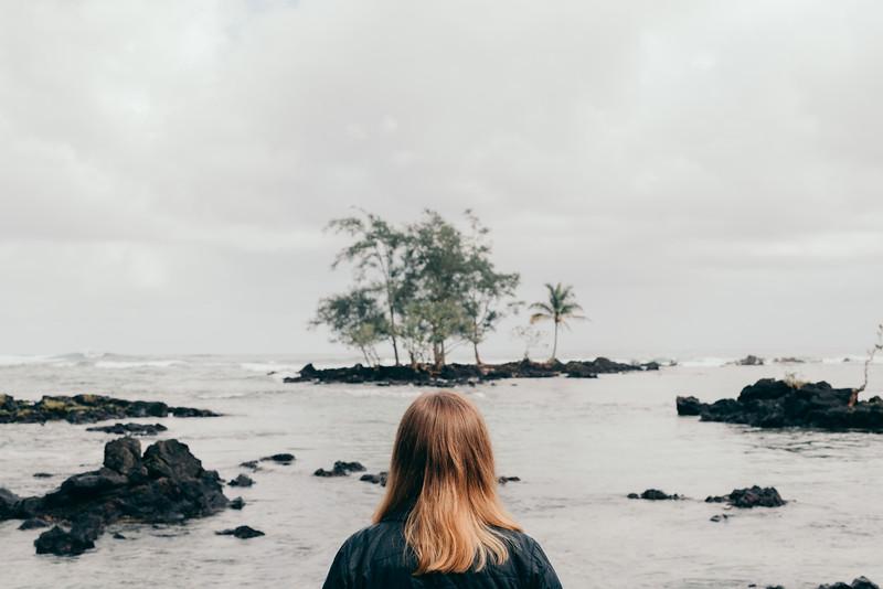 Hawaii20-349.jpg