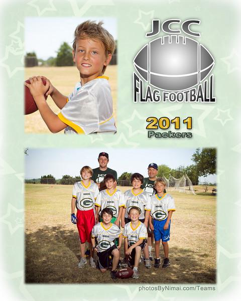 JCC_Football_2011-05-08_13-53-9570.jpg