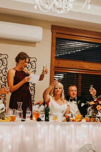 Swanson Wedding-276.jpg