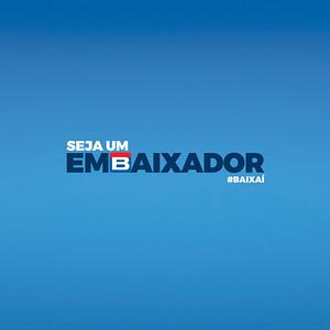 Casas Bahia | APP - 1º de Novembro
