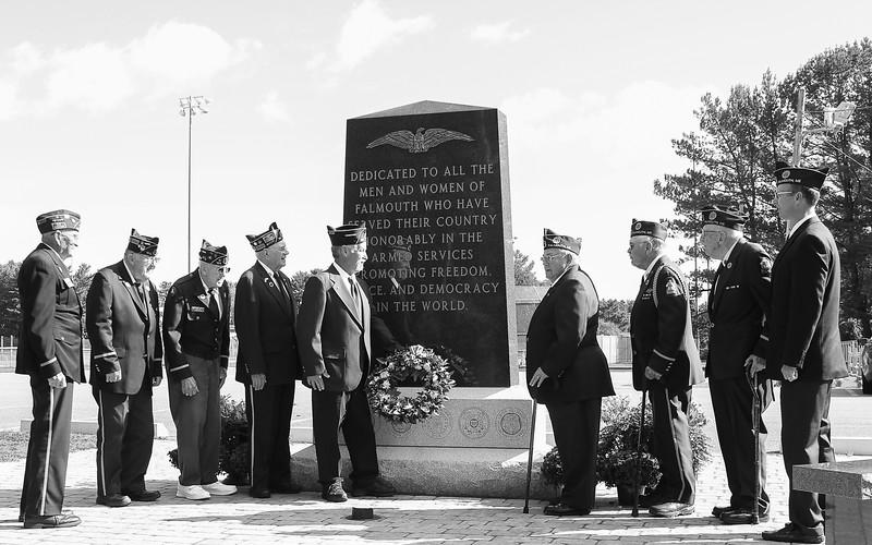Falmouth Veterans-15.jpg