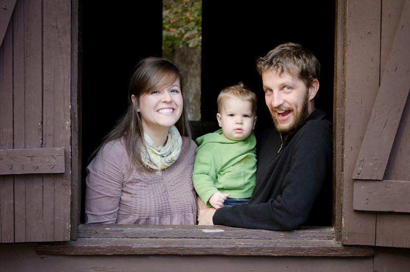 20121022-HENDRIX FAMILY-2.JPG