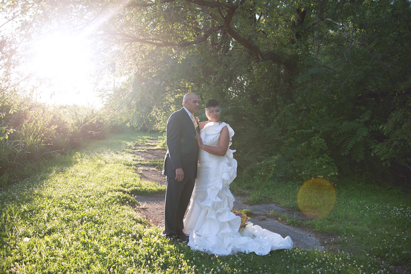 Darnell and Lachell Wedding-0544.jpg