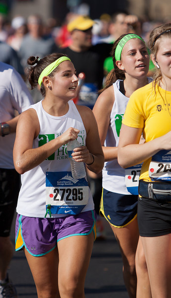 MH-Marathon2011-0359.jpg