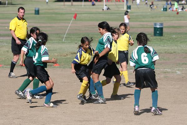 Soccer07Game06_0083.JPG