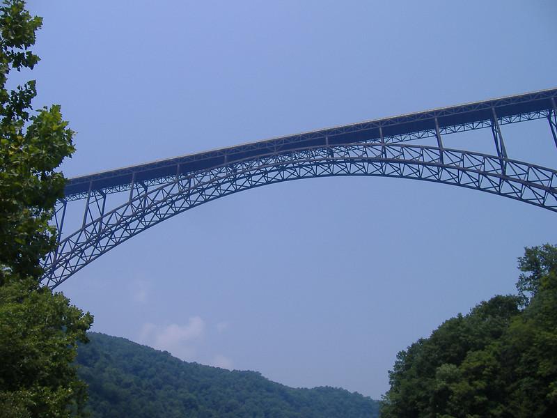 NRG bridge.JPG