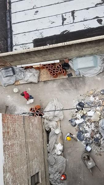 20170918_Roof work.jpg
