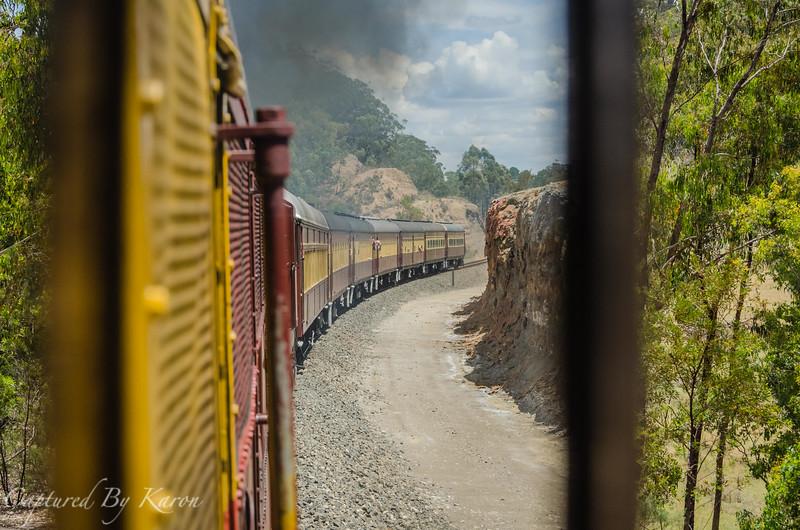CBK_Tourist Train-21.jpg