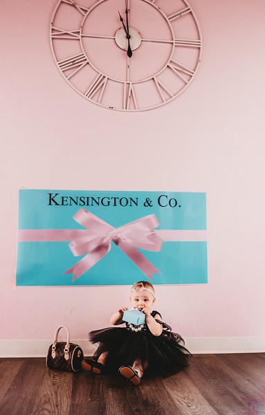 Kensignton&Co-1002.jpg