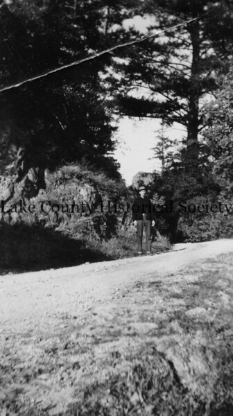 St. Helena Toll Road-1.jpg