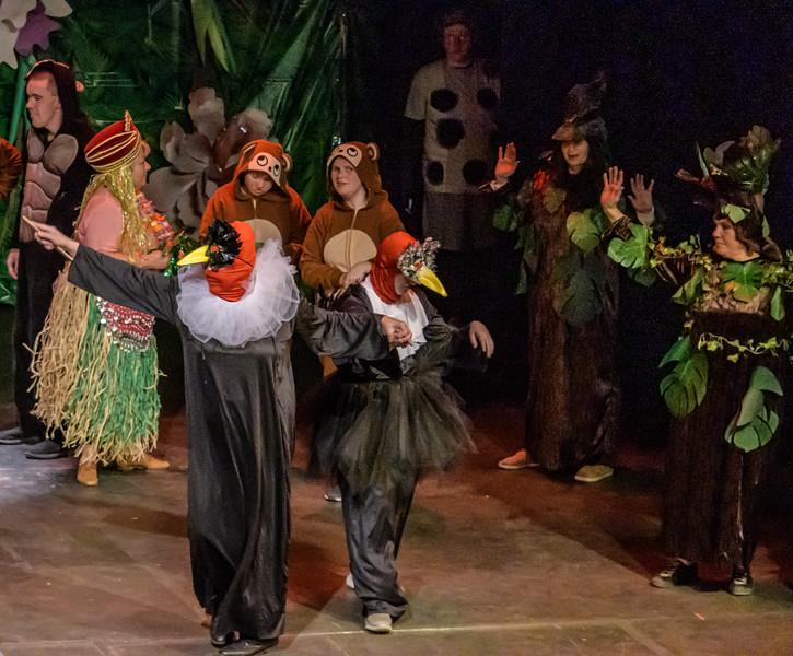ZP Jungle Book Performance -_5001263.jpg