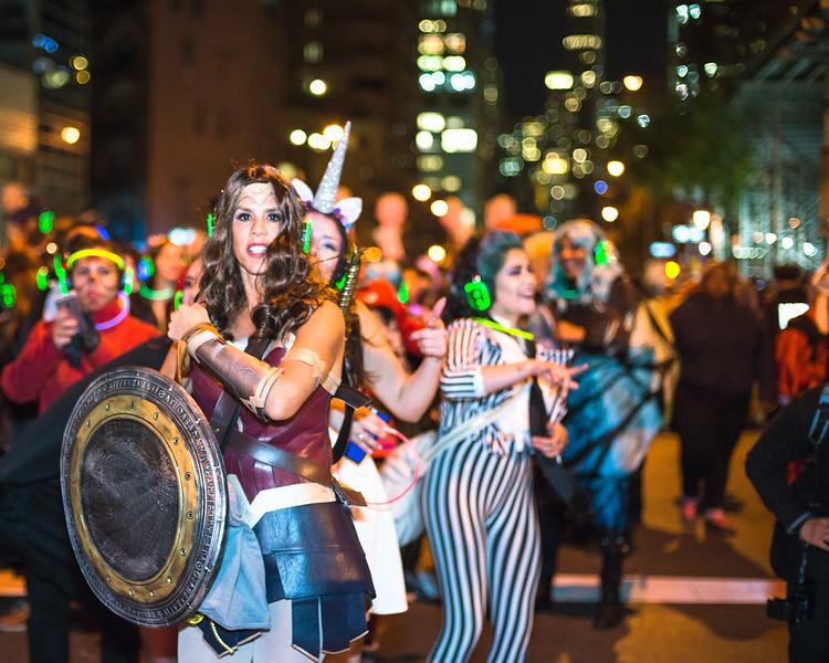 10-31-17_NYC_Halloween_Parade_504.jpg