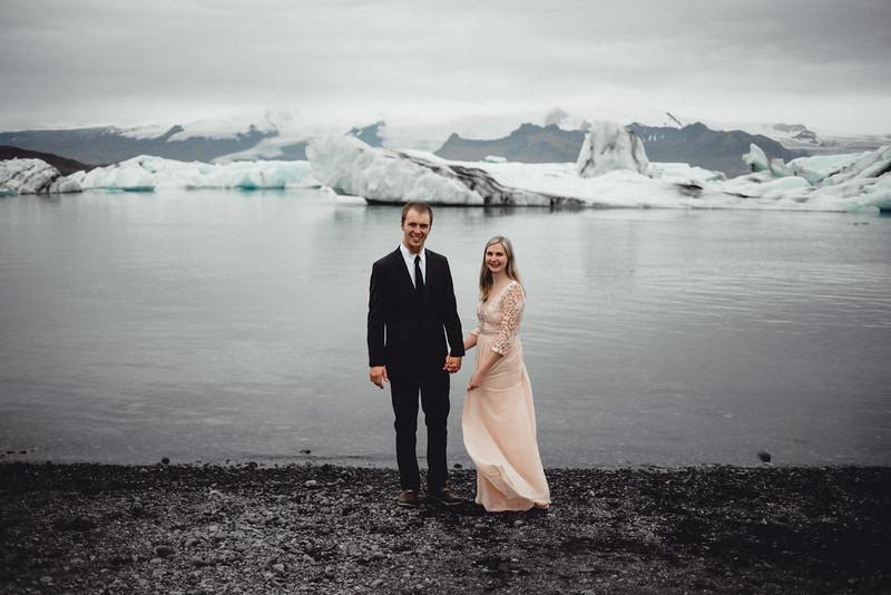 Iceland NYC Chicago International Travel Wedding Elopement Photographer - Kim Kevin238.jpg