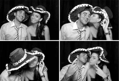 NYC 2011-06-30 Simona & Jeremy
