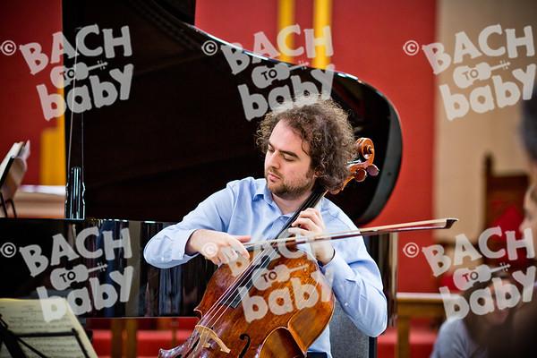 Bach to Baby 2017_Helen Cooper_MyRaynesPark_2017-07-01-33.jpg