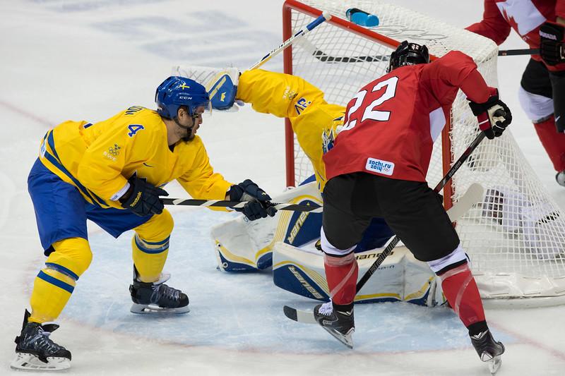 23.2 sweden-kanada ice hockey final_Sochi2014_date23.02.2014_time16:13