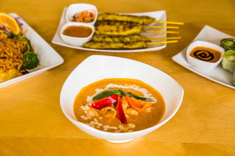 SuziPratt_Djans Thai_036.jpg
