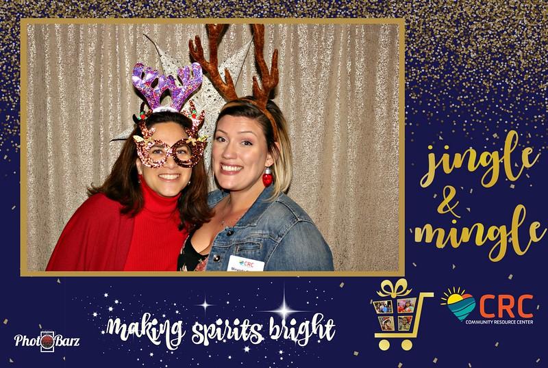 Jingle Mingle Photobarz pics55.jpg