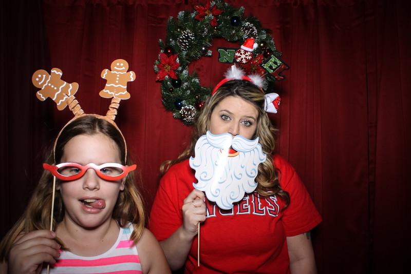 Good Shepard Lutheran School Christmas Boutique 2014-190.jpg