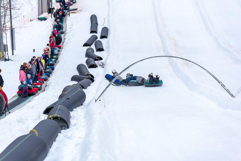 Carnival-Saturday_58th-2019_Snow-Trails-75779.jpg