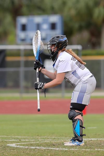 3.5.19 CSN Girls Varsity Lacrosse vs GGHS-107.jpg