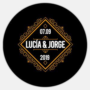 Lucía & Jorge