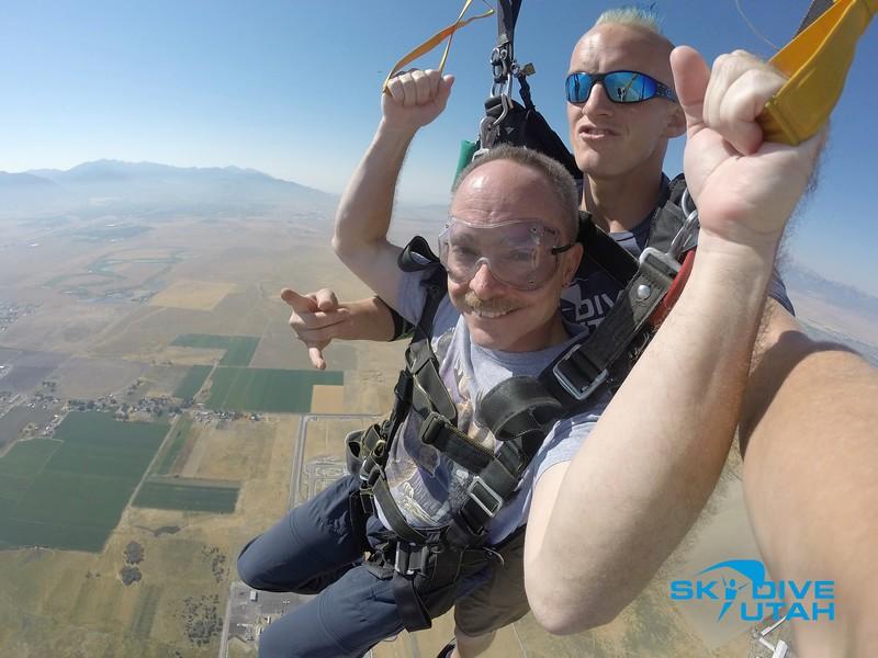 Brian Ferguson at Skydive Utah - 130.jpg