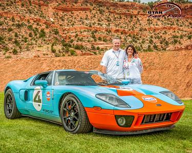 Utah Fast Pass 2013