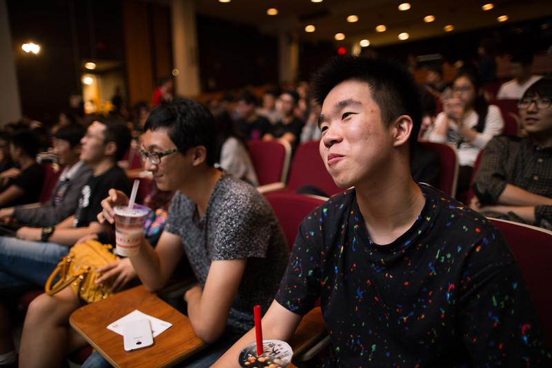 CMC Concert I6009.jpg