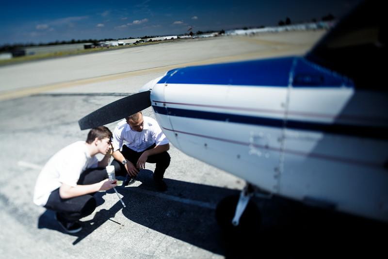 connor-flight-instruction-2828.jpg