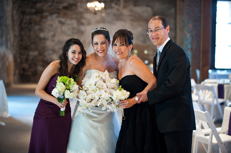 Alexandra and Brian Wedding Day-178.jpg