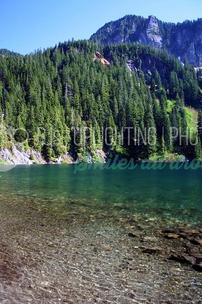 Lake In Mountains_batch_batch.jpg