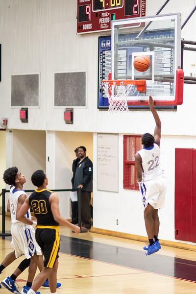 Grant_Basketball_91919_020.JPG