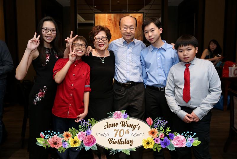 VividSnaps-Anne-Wong's-70th-Birthday-28239.JPG