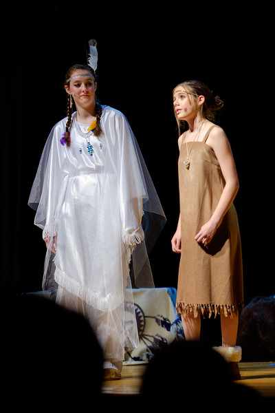 2015-11 Cinderella Performance 0459.jpg